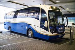 Photo of REZ9768 Volvo B12B/Sunsundegui Sideral  Ulsterbus