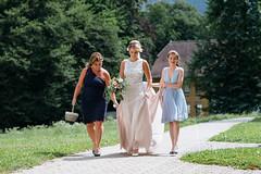 The Wedding of Crisanne and Nick (Tony Weeg Photography) Tags: wedding weddings 2019 switzerland swiss bride groom crisanne nick ochoa tony weeg lauterbrunnen