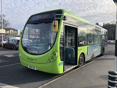 Photo of 4289 GN15CWG