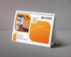 desk-calendar-2020-0 (Imdadworks) Tags: painting design picture