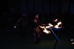 2018-11-07_22-26-12_Pentax_JH (Juhele_CZ) Tags: mikulov moravia czechrepublic fire flames fireswallower fireeater performance night art burn motion
