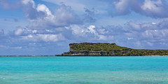 Ouvéa (stef974run) Tags: ouvéa nouvellecalédonie atoll île plage mer océan tropical tropiques pacifique sable kanak kanaky turquoise bleu vert