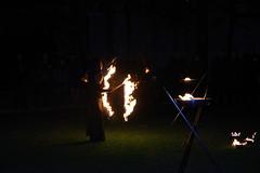 2018-11-07_22-21-11_Pentax_JH (Juhele_CZ) Tags: mikulov moravia czechrepublic fire flames fireswallower fireeater performance night art burn motion