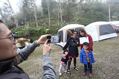 IMG_8696 (Sandor's Album) Tags: 露營 camping 綠色奇緣 新竹 台灣 hsinchu taiwan 2020 canon 5d2