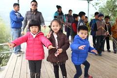 IMG_8675 (Sandor's Album) Tags: 露營 camping 綠色奇緣 新竹 台灣 hsinchu taiwan 2020 canon 5d2