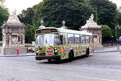 STIB 8172-B96-23-06-1990--2045 (phi5104) Tags: bus stib mivb belgië belgique bruxelles brussel