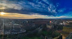 Photo of Edinburgh West End