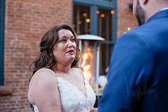 The Aspen Wedding of Kelly and Mark (Tony Weeg Photography) Tags: kelly mark miller aspen colorado tony weeg hotel jerome bride groom