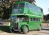 20191006 - 8250 - A&DMBS - 31st Event - London Bus Company - AEC Regent III - No RT3228 - Route 353 - The Packhorse - Gerrards Cross