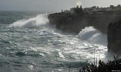 Storm Gloria 2020 (Geminiature Nature+Landscape Photography Mallorca) Tags: gloria mallorca storm torments waves olas golven slechtweer tiempo malamar winter invierno borrasco 2020 calaserena