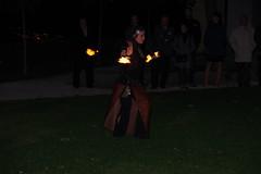 2018-11-07_22-18-28_Pentax_JH (Juhele_CZ) Tags: mikulov moravia czechrepublic fire flames fireswallower fireeater performance night art burn motion