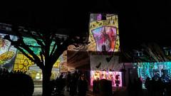 DSC00254 (denn22) Tags: moratfestivaldeslumières2020 murten denn22 2020 jan sony rx100m5a fr ch schweiz switzerland murtenlichtfestival