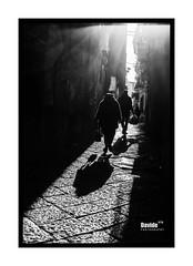 Napoli - 2019 (davide978) Tags: 8w9a4794modifica canon ef 50mm f14 usm canonef50mmf14usm 5d mark iii canon5dmarkiii black white blackwhite naples napoli