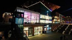 18.01.2020 Gdańsk, Forum (henryk.konrad) Tags: polska gdańsk centrumhandlowe forum henrykkonrad