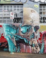 Smug Fitzroy 2020-01-18 (5D4_9531) (ajhaysom) Tags: smug fitzroy streetart graffiti melbourne australia canoneos5dmkiv canon1635l