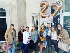 January 20, 2020 at 03:05PM (slateconsulting) Tags: slateconsulting reviews salary pay slateconsultingreviews raleigh northcarolina raleighnc marketing sales business consulting success people fun team accountmanager slateconsultingsalary jobs careers