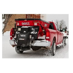 Snow Removal In North Vancouver | Snow Removal North Vancouver (davidclarkk22) Tags: snow removal north vancouver