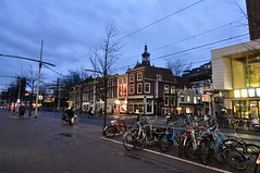 Spui (Michiel2005) Tags: spui sgravenhage thehague denhaag nederland holland netherlands