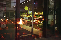 000014480033 (Photogore) Tags: chinon chinonauto3001 analog film 35mm street streetphotography moscow russia people streetshot streetphoto citylife