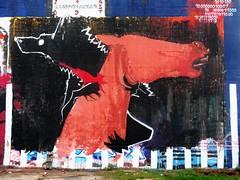 Avoid / Dok - 20 jan 2020 (Ferdinand 'Ferre' Feys) Tags: gent ghent gand belgium belgique belgië streetart artdelarue graffitiart graffiti graff urbanart urbanarte arteurbano ferdinandfeys
