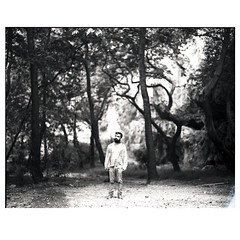 (Konstantinos Kerasiotis) Tags: 6x7 6x7blackandwhitefilm pentax6x7 6x7portrait mediumformat mediumformatportrait mediumformatportraiy mediumformatcamera mediumformatblackandwhite 120 120mmfilm 120mm selfdevelopedfilm ilforddelta ilforddelta400 filmportrait filmforever filmisalive filmisawesome filmisgod filmphotography portraitphotography portraitshoot portraitperfection portraitvision portraiture portraitmag portraitphotographer portraitstar pentax67 monochrome monochromephotography bw baw