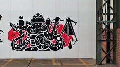 TOY / somewhere - 20 jan 2020 (Ferdinand 'Ferre' Feys) Tags: gent ghent gand belgium belgique belgië streetart artdelarue graffitiart graffiti graff urbanart urbanarte arteurbano ferdinandfeys