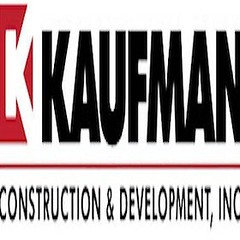 All About Sustainable Commercial Real Estate in Lacey https://t.co/sg9ew9osYZ (Kaufman Construction and Development) Tags: commercial leasing lacey building contractor general metal property development olympia washington wa