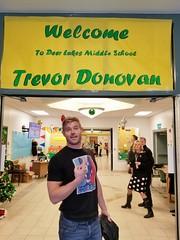 Trevor Donovan (workemails80) Tags: kids bullying school education bts pennsylvania