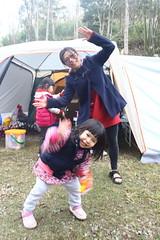 IMG_8708 (Sandor's Album) Tags: 露營 camping 綠色奇緣 新竹 台灣 hsinchu taiwan 2020 canon 5d2
