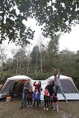 IMG_8700 (Sandor's Album) Tags: 露營 camping 綠色奇緣 新竹 台灣 hsinchu taiwan 2020 canon 5d2