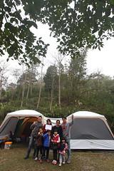 IMG_8698 (Sandor's Album) Tags: 露營 camping 綠色奇緣 新竹 台灣 hsinchu taiwan 2020 canon 5d2