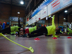 7919 - Plank (Diego Rosato) Tags: plank abdominal exercize esercizio addominale boxer pugile boxe boxing pugilato boxelatina fuji x30 rawtherapee allenamento training