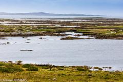 Cleggan, Ireland (Manuel ROMARIS) Tags: wildatlanticway cleggan ireland