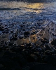 la palma 02   © mio schweiger photography #lapalma #canarias #color #mioschweiger #photography #fotografie #landschaft #landscape #miographix #nofilter #seeshore #ocean #clouds #sunset #blue #darksand #waves (mio schweiger   photography) Tags: la palma 02   © mio schweiger photography lapalma canarias color mioschweiger fotografie landschaft landscape miographix nofilter seeshore ocean clouds sunset blue darksand waves