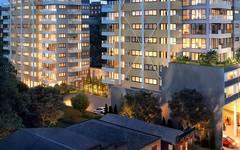501/9 Hassall Sreet, Parramatta NSW