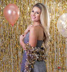 KB Studio New Year Shoot (DreyerPictures (16 million views - Thank You!)) Tags: female lumix glamour colorful indoor newyear panasonic m43 gh5 mirrorless microfourthirds m43ftw captiolcityshooters dreyerpicturescom party portrait young