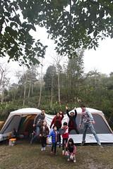 IMG_8704 (Sandor's Album) Tags: 露營 camping 綠色奇緣 新竹 台灣 hsinchu taiwan 2020 canon 5d2