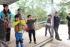 IMG_8680 (Sandor's Album) Tags: 露營 camping 綠色奇緣 新竹 台灣 hsinchu taiwan 2020 canon 5d2