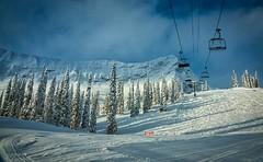 DSC03193P (vladm2007) Tags: fernie bc canada alpine resort ski snowboard winter mountains snow