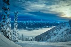 DSC03151P (vladm2007) Tags: fernie bc canada alpine resort ski snowboard winter mountains snow