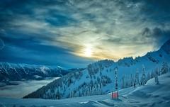 DSC03142P (vladm2007) Tags: fernie bc canada alpine resort ski snowboard winter mountains snow