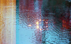 img278 (ToMeKKKK) Tags: film filmphotography filmisnotdead filmshooterscollective onfilm fujifilm buyfilmnotmegapixels 35mmfilm fuji fujicolor fujichrome analog analogphoto analogue analoguepeople pentax pentaxk1000 mir1v doubleexposure multipleexposure