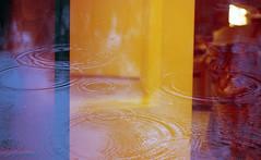 img277 (ToMeKKKK) Tags: film filmphotography filmisnotdead filmshooterscollective onfilm fujifilm buyfilmnotmegapixels 35mmfilm fuji fujicolor fujichrome analog analogphoto analogue analoguepeople pentax pentaxk1000 mir1v doubleexposure multipleexposure