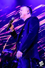 Gigi D'Alessio e Nino D'Angelo @ Mediolanum Forum, Assago, Milano - 20 gennaio 2020 (sergione infuso) Tags: gigidalessio ninodangelo mediolanumforum assago milano 20gennaio2020 luigidalessio gaetanodangelo figlidiunreminore hogan pop canzonenapoletana poplatino musicadautore neapolitan napoli musicaetnica sonymusic fpgroup friendspartners fp fpgrouplive sergioneinfuso musicphotography livemusicphotography tour music live