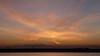 Thessaloniki - port sunset, breakwater (5)