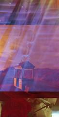 img292up2 (ToMeKKKK) Tags: film filmphotography filmisnotdead filmshooterscollective onfilm fujifilm buyfilmnotmegapixels 35mmfilm fuji fujicolor fujichrome analog analogphoto analogue analoguepeople pentax pentaxk1000 mir1v doubleexposure multipleexposure