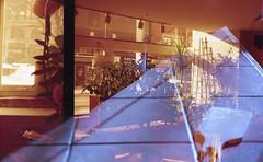 img269 (ToMeKKKK) Tags: film filmphotography filmisnotdead filmshooterscollective onfilm fujifilm buyfilmnotmegapixels 35mmfilm fuji fujicolor fujichrome analog analogphoto analogue analoguepeople pentax pentaxk1000 mir1v doubleexposure multipleexposure