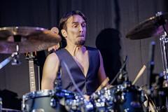 Bluesy Pix 18_01_2020 (4) (pSauriat) Tags: concert live show band scène festival musique music canon 6d artiste musicien