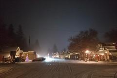 20191219_182329 (NorthCascades) Tags: winter birthday methow