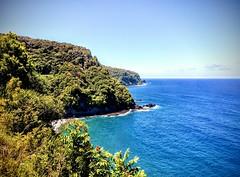 Sweet Summertime at  Hawaii (wjaachau) Tags: ocean summer beach hawaii surf beachlife maui beachfun walkingonthesand sea seashells swimming sand sailing palmtrees coastal breeze